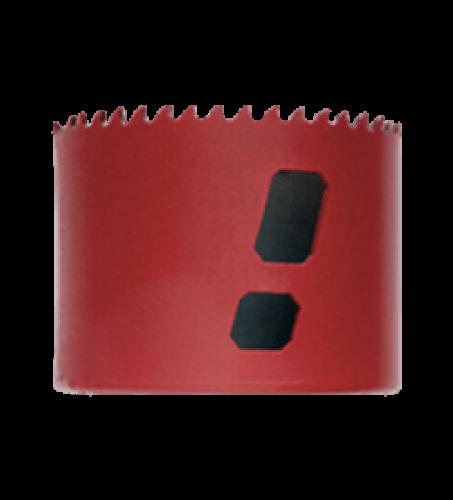 MORSE ADVANCED BI-METAL HOLE SAW 41 mm
