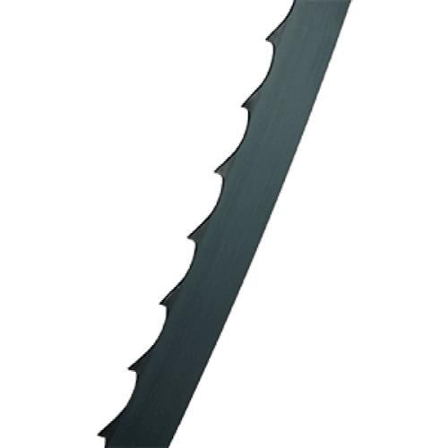 MORSE HEF BANDSAW BLADE 1385 MM x 6.4 MM x 14 TPI
