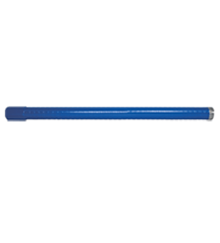 MEXCO 32 MM DCXCEL SOLID DRY CORE DRILL-0