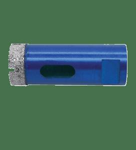 35 MM TDXCEL DIAMOND CERAMIC TILE DRILL BIT -0