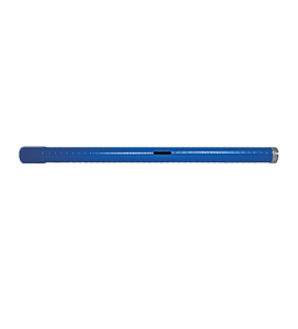 MEXCO 32 MM DCXCEL SLOTTED DRY CORE DRILL-0