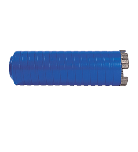 MEXCO 52 MM DCXCEL SOLID DRY CORE DRILL-0