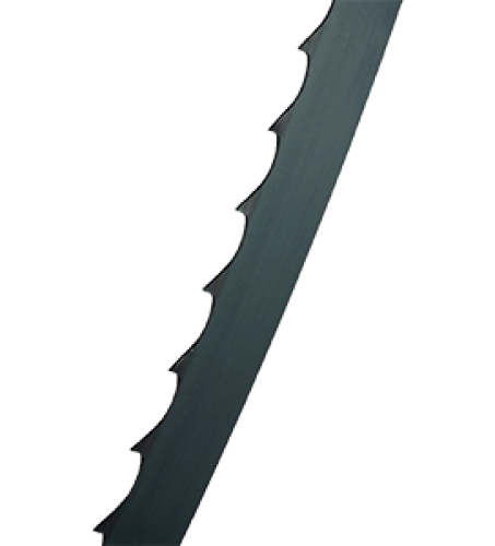 MORSE HEF BANDSAW BLADE 1385 MM x 9.5 MM x 3 TPI