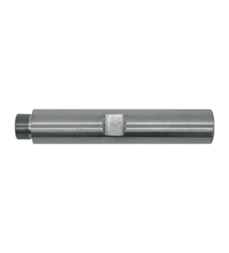 A10150EXT 150 mm EXTENSION BAR WITH 1/2-0