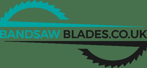 Bandsaw Blades Website Logo