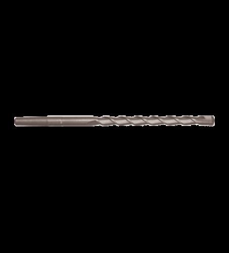 10 mm -400 mm DRY CORE DRILL PILOT DRILL-A10ATAPER465-0