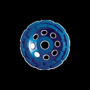 cup_grinder_twin_row_x90_grade_1