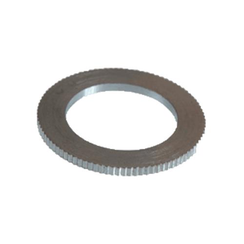 BLADE REDUCING BUSH 20 mm -16 mm
